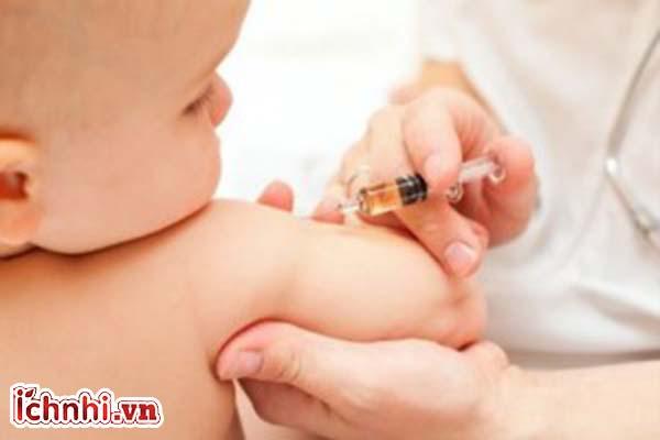 9 Cách tăng sức đề kháng cho trẻ nhỏ hiệu quả, ít ai biết4
