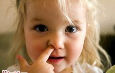 Dấu hiệu của viêm mũi ở trẻ em? Và cách phòng tránh3