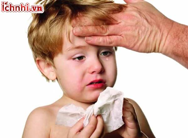 Bệnh sốt xuất huyết diễn biến như thế nào? Bạn nên biết
