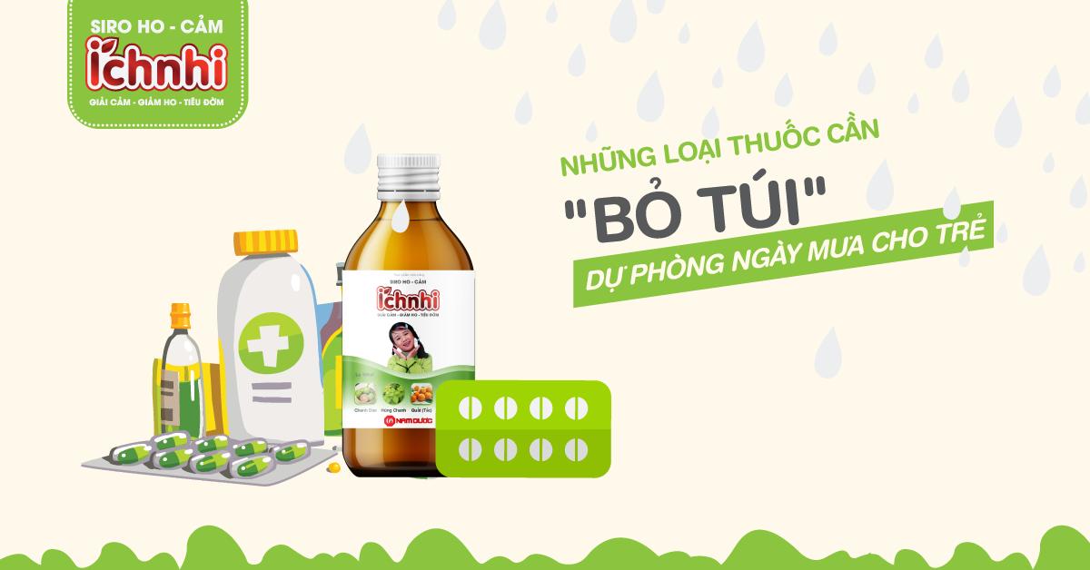 nhuwngx-loai-thuoc-can-bo-tui