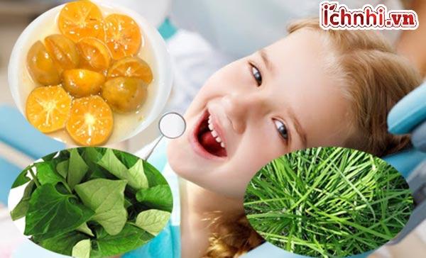 Nguyên nhân, dấu hiệu và cách chăm sóc trẻ bị viêm amidan5