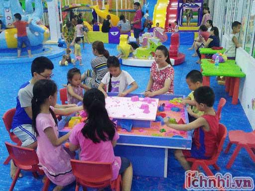 Cách phòng tránh viêm phế quản ở trẻ nhỏ