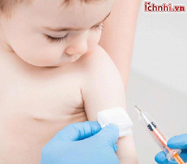 Cách phòng tránh bệnh viêm phổi