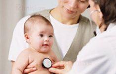 Nguyên nhân và Cách chăm sóc trẻ viêm tiểu phế quản hiệu quả3