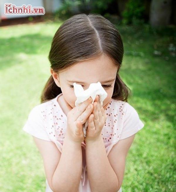 Viêm VA ở trẻ em là gì? Nguyên nhân & cách điều trị hiệu quả2
