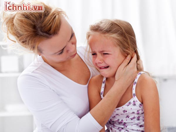 Viêm VA ở trẻ em là gì? Nguyên nhân & cách điều trị hiệu quả3