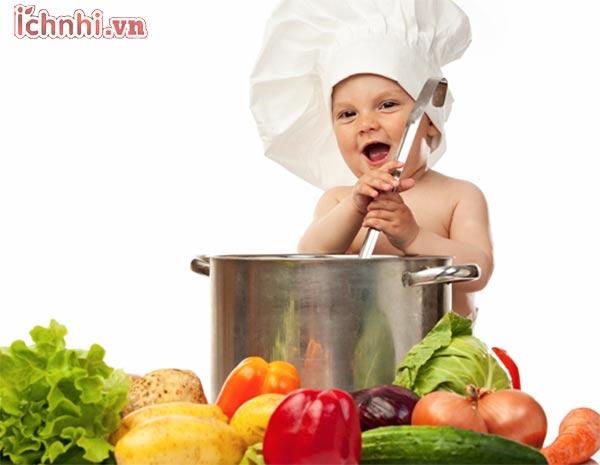 Viêm VA ở trẻ em là gì? Nguyên nhân & cách điều trị hiệu quả4