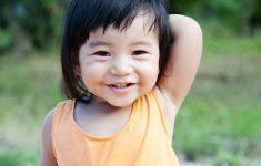 Mẹ miền Tây chữa ho sổ mũi cho bé không dùng kháng sinh3