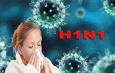 Bà bầu bị cúm phải làm sao? Bí quyết điều trị từ chuyên ga