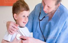 Bệnh viêm phế quản ở trẻ sơ sinh: Ba mẹ không nên coi thường!2