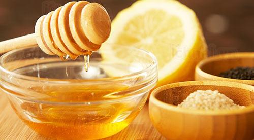 Cách làm chanh mật ong bồi bổ cho cơ thể, bạn nên biết