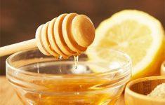Mật ong pha chanh có tác dụng gì? Những công dụng hiệu quả bất ngờ