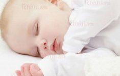 Nguyên tắc chọn thuốc nhỏ mũi an toàn cho trẻ sơ sinh7