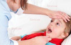 Nguyên nhân và Cách hạ sốt cho trẻ 2 tuổi siêu hiệu quả ngay1
