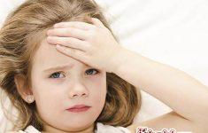 Làm gì khi trẻ 5 tuổi bị sốt cao co giật? Kinh nghiệm vàng cho mẹ1