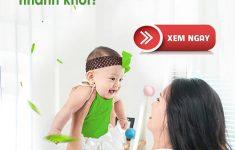 3. Trẻ bị ho uống thuốc gì nhanh khỏi?1