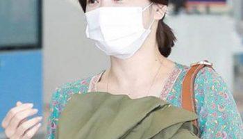 1. Những dấu hiệu của cảm cúm khi mang thai1