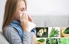 Bà bầu bị cảm, sốt phải làm sao? Kinh nghiệm xử lý hiệu quả