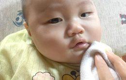 Trẻ sơ sinh bao nhiêu độ là bị sốt? Cách nhận biết chuẩn