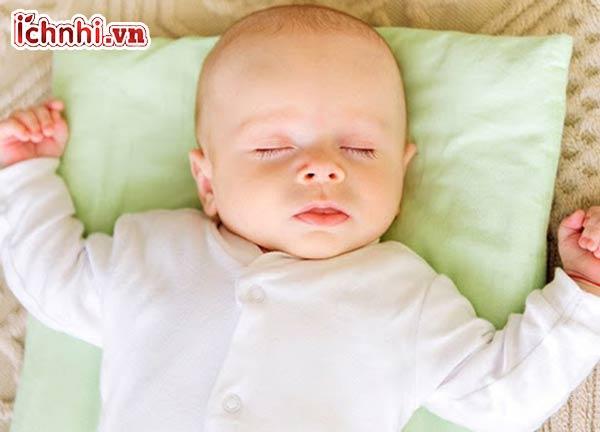 +8 Cách trị sổ mũi cho bé không dùng thuốc siêu hiệu quả3
