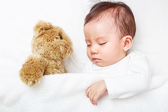 Hậu quả khôn lường khi không điều trị ho cảm sớm cho trẻ nhỏ4