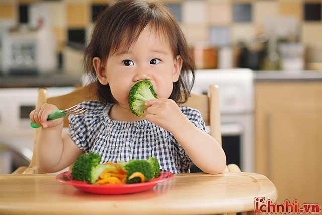 4 cách hiệu quả phòng tránh bệnh hô hấp cho trẻ mùa dịch bệnh 3
