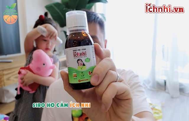 4 cách hiệu quả phòng tránh bệnh hô hấp cho trẻ mùa dịch bệnh4