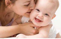 Nguyên nhân dấu hiệu +Cách trị trẻ sơ sinh thở khò khè và ho
