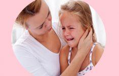5 sai lầm của mẹ khi trị ho cho trẻ con khiến bệnh càng thêm nặng1
