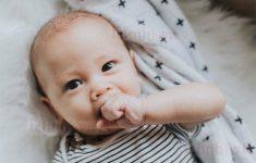 Trẻ sơ sinh bị ho gà có nguy hiểm không? Bỏ túi cách xử lý2