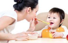 Cách chăm sóc trẻ sau nạo VA bố mẹ nào cũng cần biết1