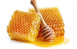 Hướng dẫn cách ngâm mật ong tốt cho sức khỏe3
